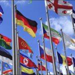 bandeiras_1