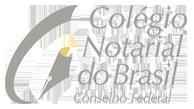 Blog do Colégio Notarial – Conselho Federal