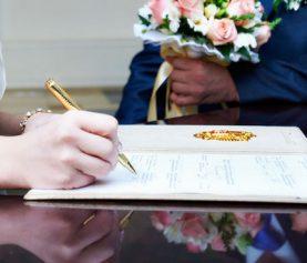 Pacto pós-nupcial: para ratificar, após autorização judicial, regime de bens escolhido quando de casamento celebrado no exterior