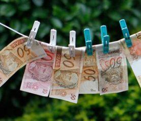 """O papel dos notários no enfrentamento da """"lavagem"""" de dinheiro"""