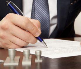 Da possibilidade de restrição à publicidade de atas notariais