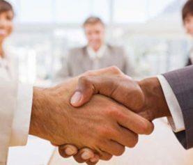 O Provimento nº 67/2018 que regulamenta a conciliação e mediação nos serviços notariais e registrais