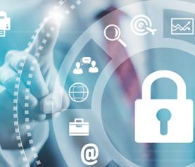 Segurança da informação em cartórios ganha novas regras