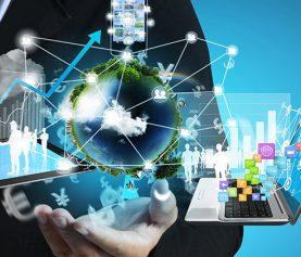 """Novas tecnologias, """"blockchain"""" e a função notarial"""