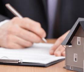 Do descabimento da exigência da comprovação do pagamento do ITBI antes do registro imobiliário