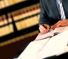 Protecionismo Brasileiro, um entrave para o desenvolvimento notarial?