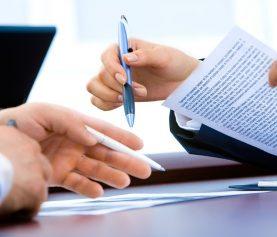 O registro tardio no Registro Civil das Pessoas Naturais: o Provimento nº 28/CNJ e novas considerações