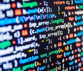 Uso de software licenciado é uma das medidas mais eficazes para evitar exposição indevida de dados